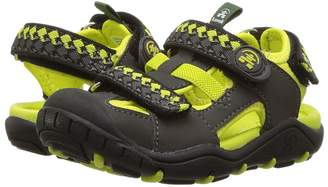 Kamik Coralreef Boys Shoes