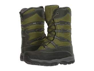 Maine Woods Winterhawk Men's Boots