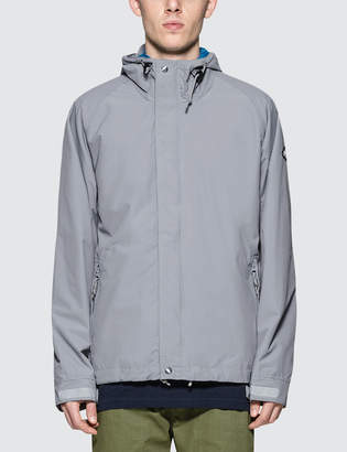 Penfield Becket Jacket