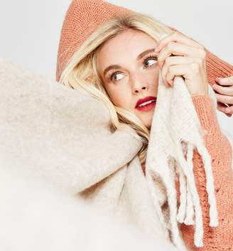Promod Soft scarf