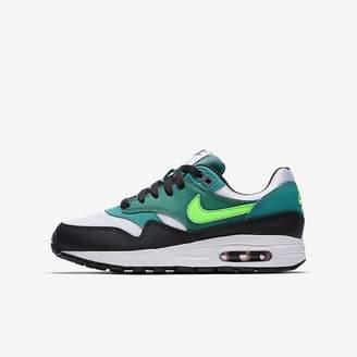 Nike 1 Big Kids' Shoe
