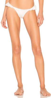 Frankie's Bikinis Frankies Bikinis Ali Bottom