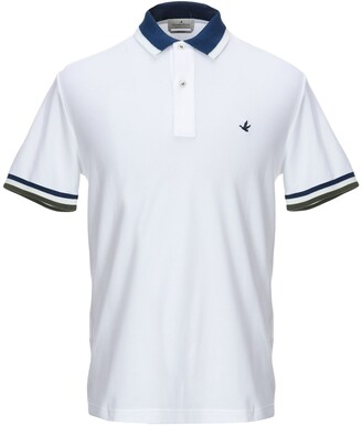 Brooksfield Polo shirts