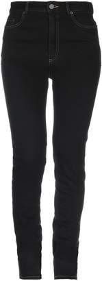 Y/Project Denim pants - Item 42696050LD