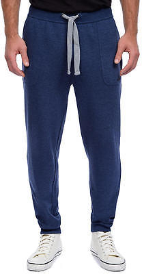 2(x)ist 2(x)ist French Terry Sweatpants, Activewear - Men's