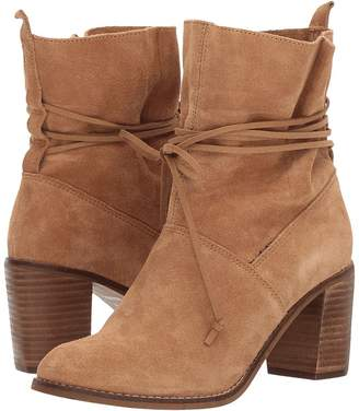 Toms Mila Women's Pull-on Boots