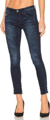 G-Star 5620 Custom Skinny Jean $190 thestylecure.com