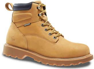 Wolverine Floorhand Work Boot - Men's