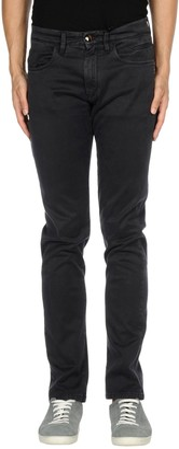 Siviglia Casual pants - Item 36700123DW
