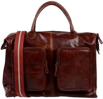 Corsia Handbags - Item 45464138BL