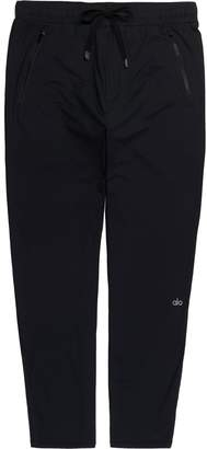 Alo Yoga Renew Lounge Pant - Men's