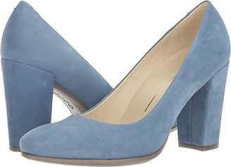Ecco Women's Women's Shape 75 Block Heel Dress Pump