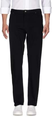 Michael Kors Denim pants - Item 42637791MF