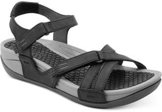 Bare Traps Baretraps Danny Rebound Technology Outdoor Sandals Women's Shoes