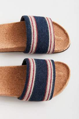 Urban Outfitters Pacey Sweater Pool Slide
