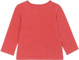 Cath Kidston Baby Bauble Tshirt