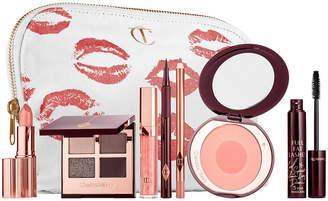 Charlotte Tilbury The Rock Chick Look Set