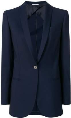 Tonello regular fit blazer