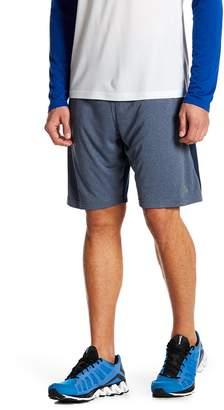 Reebok Colorblock Shorts