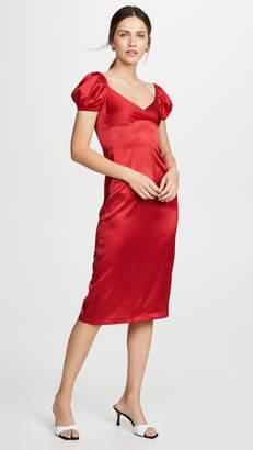 Alexis Cadiz Dress