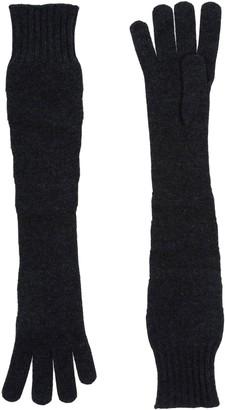 Dolce & Gabbana Gloves - Item 46586888TK
