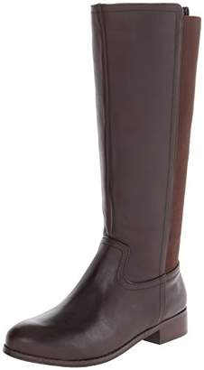 Trotters Women's Lucia Too Riding Boot
