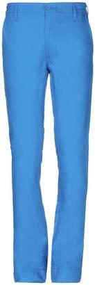 Cheap Monday Casual pants - Item 13233272DN