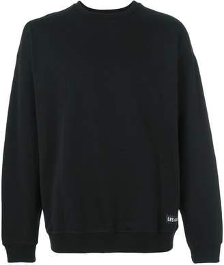 Les (Art)ists Owens 62 sweatshirt