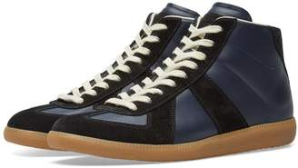 Maison Margiela 22 Replica High Sneaker