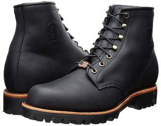 Chippewa Classic 6 Lace Up Men's Work Lace-up Boots