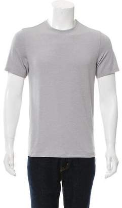 Outdoor Voices Short Sleeve Athletic Top