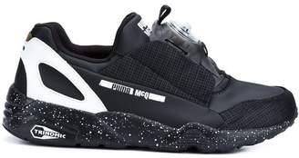 Puma x McQ 'Disc' sneakers