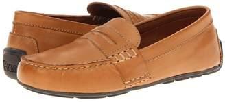 Polo Ralph Lauren Telly Boy's Shoes