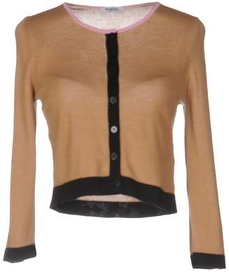 Base London Wrap cardigans - Item 39715667QW