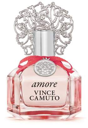Amore Vince Camuto Eau de Parfum