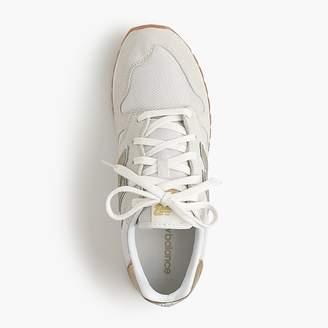 J.Crew Women's New Balance® for 520 sneakers