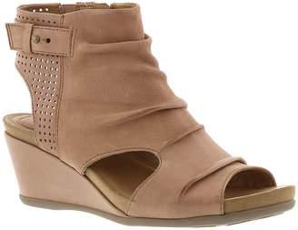 Earth Sweetpea Women's Sandal