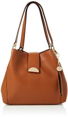 Dune Womens Demii Shoulder Bag
