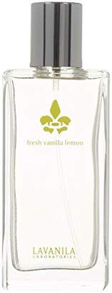 LAVANILA The Healthy Fragrance