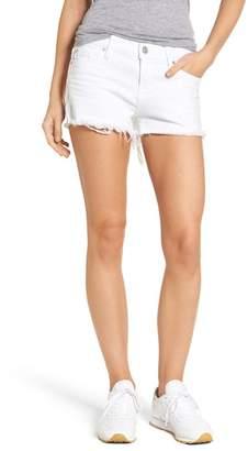 Kenzie HUDSON Jeans Cutoff Jean Shorts