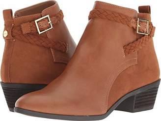 Sam Edelman Women's Pippa Ankle Boot