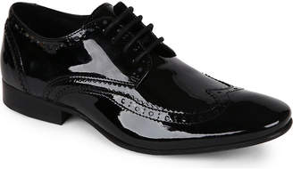 STEP2WO Sonny classic brogues 6-12 years