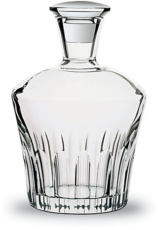 Baccarat Etna Decanter