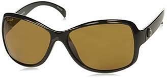 Sunbelt Margarita 521 Wrap Sunglasses