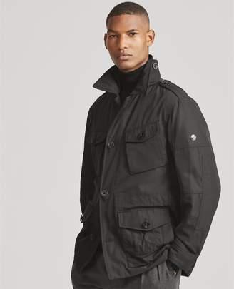 Ralph Lauren RLX Four-Pocket Jacket
