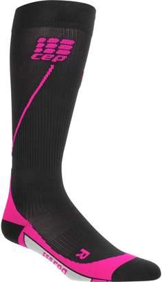 CEP Progressive Run 2.0 Compression Socks - Women's