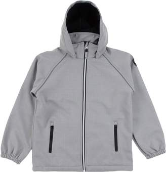 Name It PLAYTECH by Jackets - Item 41668875BA