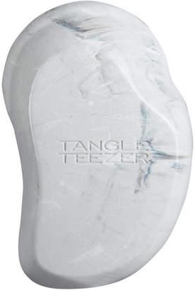 Tangle Teezer The Original Detangling Hairbrush - Marble Collection Grey