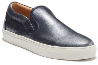J/Slides Dimmi Slip-On Sneaker