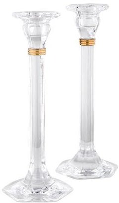Bijoux Candlesticks